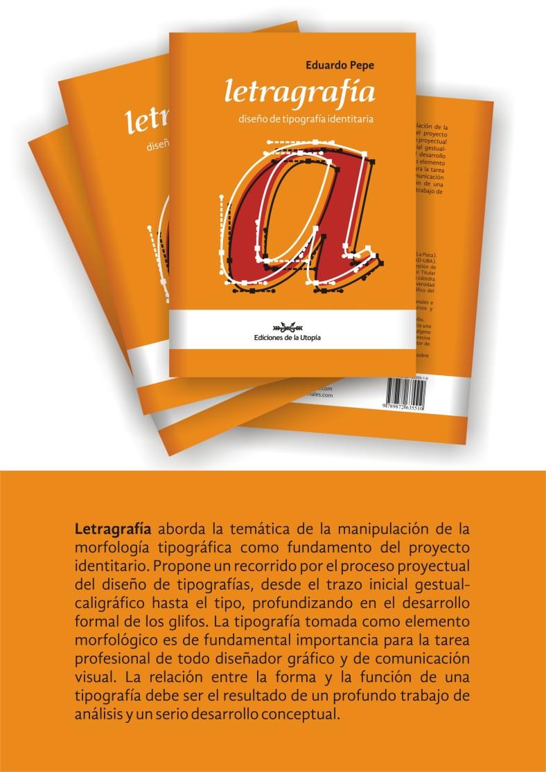 LibroLetragrafia_Reseña