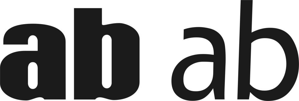 Forma y función de la tipografía (1/2)