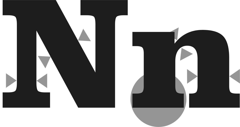 Clasificación tipográfica   Tipo&Forma