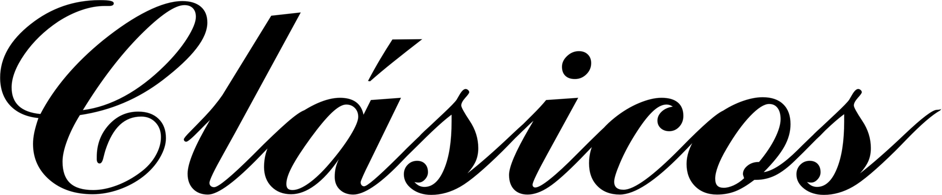 fig. Refuerzo por elección tipográfica