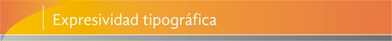 Indice_Expresividad_T&F_2015