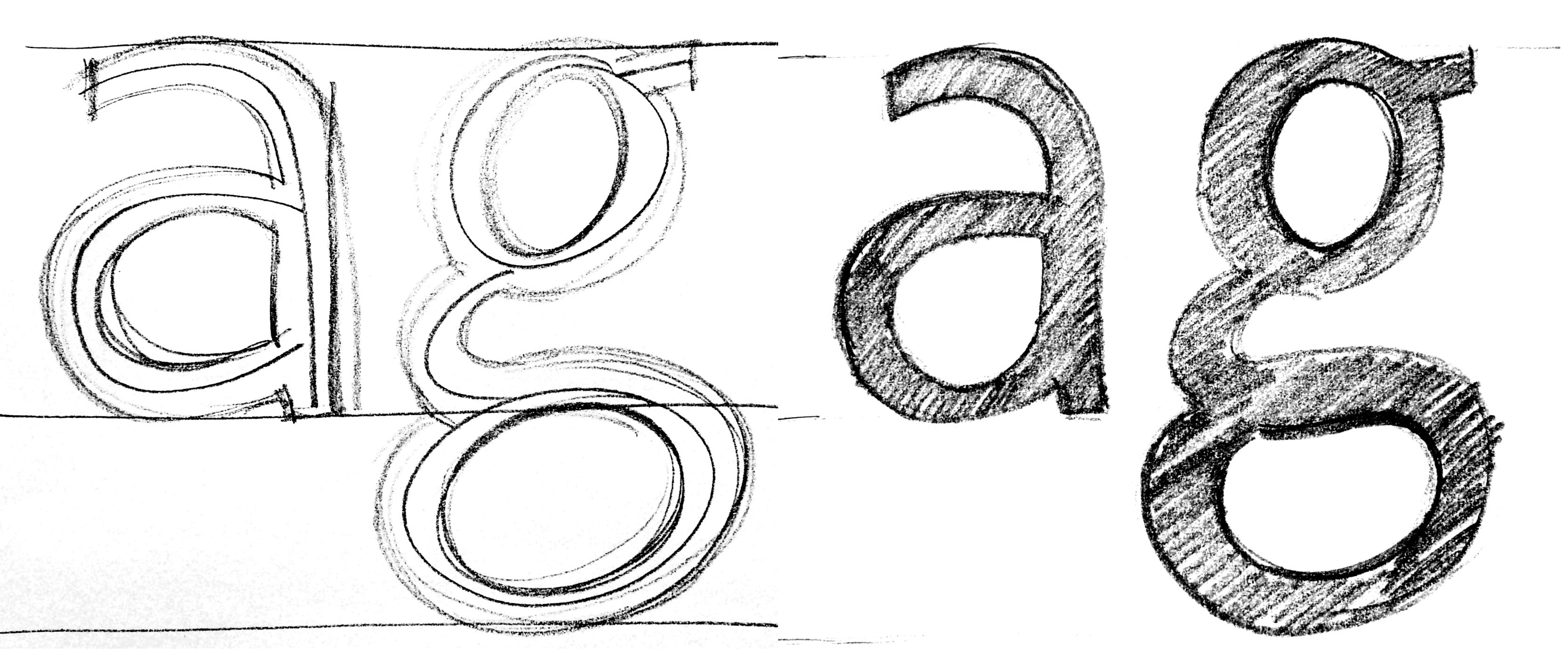 Resultado de imagen para diseño tipografico