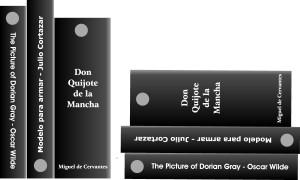 079_LibrosEnBiblioteca&Apilados