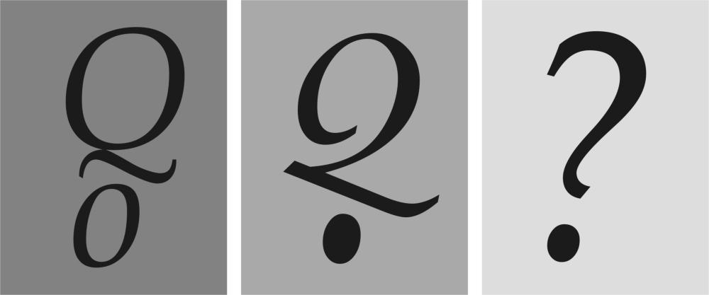 Signos de puntuación y Miscelaneas (2/6)