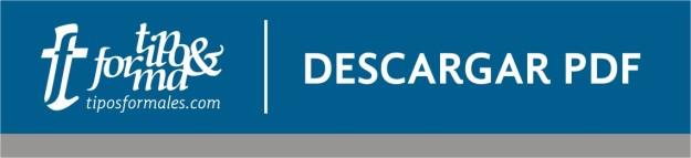 DescargarPDF