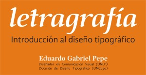 Letragrafia_logoCharla
