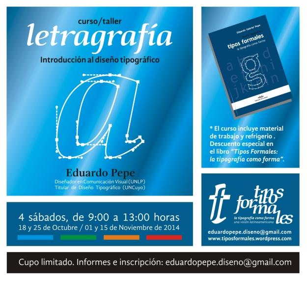 Curso_Letragrafia_2014