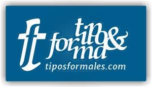Logo_T&F_R_2015