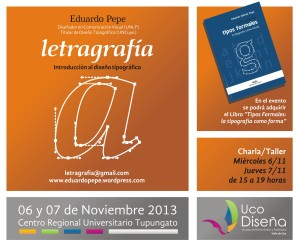 Tupungato2013_FFF