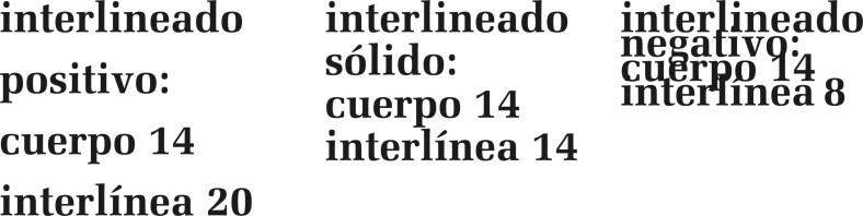 070_InterlineadoPositivoSolidoNegativo