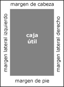 CajaUtil&Margenes