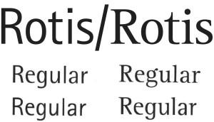 RotisX