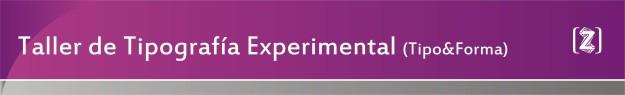 BotonTallerTipoExperim