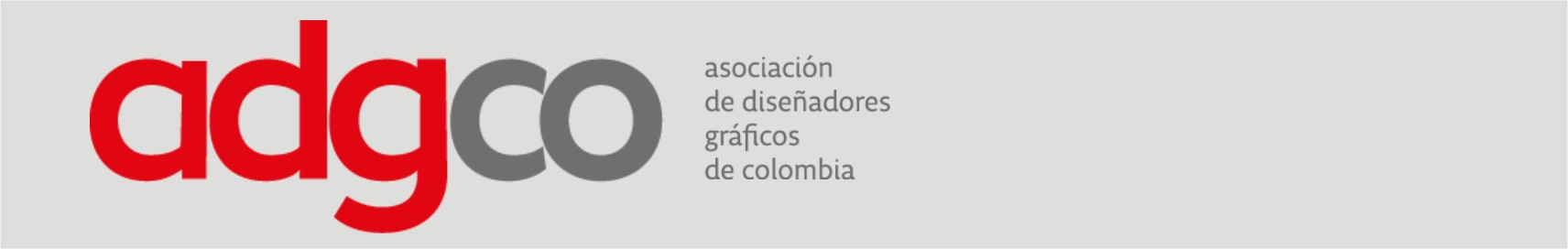AvalH_ADGColombia